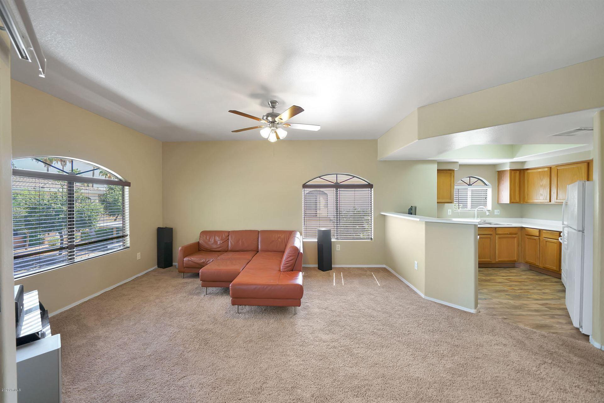 10030 W INDIAN SCHOOL Road #264, Phoenix, AZ 85037 - MLS#: 6093496
