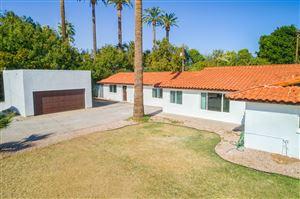 Photo of 1532 W Northern Avenue, Phoenix, AZ 85021 (MLS # 6002497)