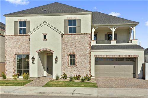 Photo of 630 W Echo Lane #Lot 2, Phoenix, AZ 85021 (MLS # 5928498)