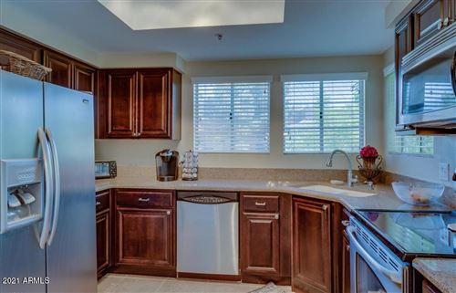 Photo of 9450 E BECKER Lane #2071, Scottsdale, AZ 85260 (MLS # 6186498)