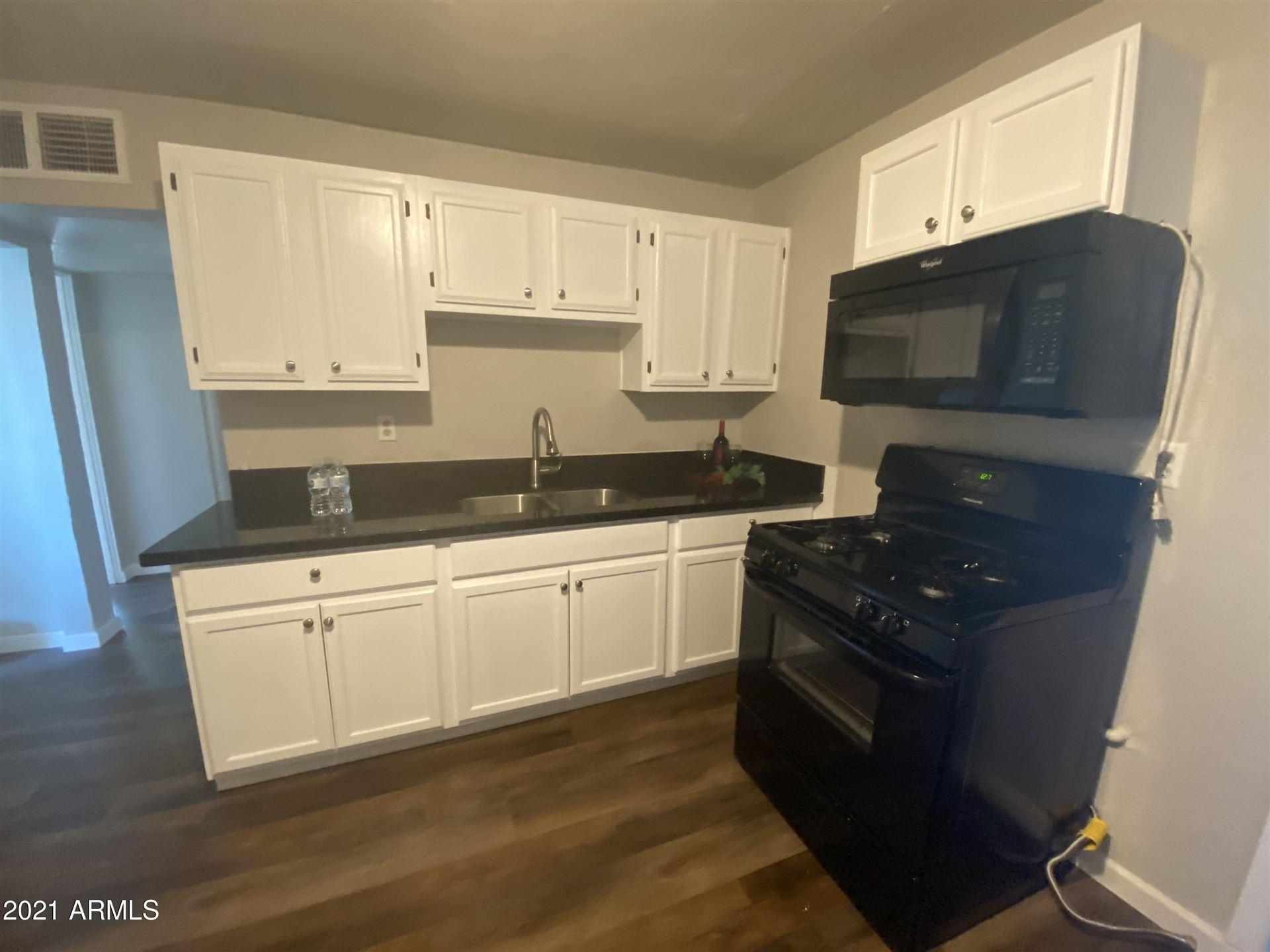 2540 W COOLIDGE Street, Phoenix, AZ 85017 - MLS#: 6231498
