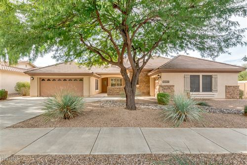 Photo of 21330 S 184TH Place, Queen Creek, AZ 85142 (MLS # 6013500)