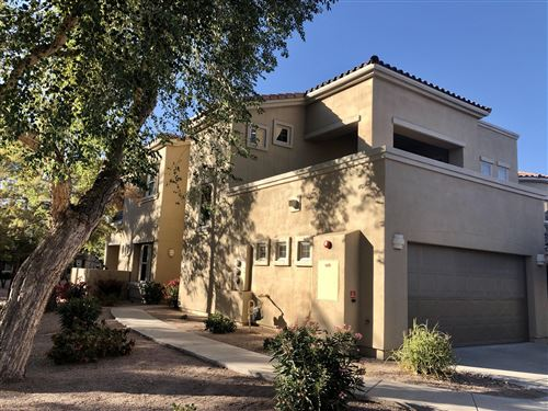 Photo of 11000 N 77TH Place #2064, Scottsdale, AZ 85260 (MLS # 6166500)