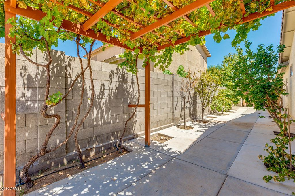 Photo for 15326 N 146TH Avenue, Surprise, AZ 85379 (MLS # 5966500)