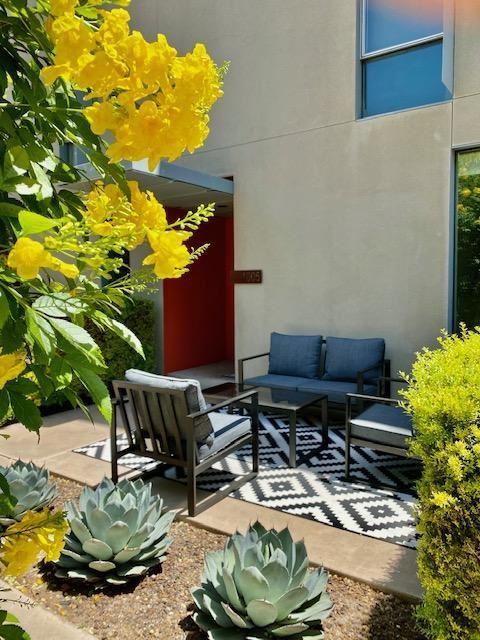 7047 E EARLL Drive #1005, Scottsdale, AZ 85251 - MLS#: 6231500