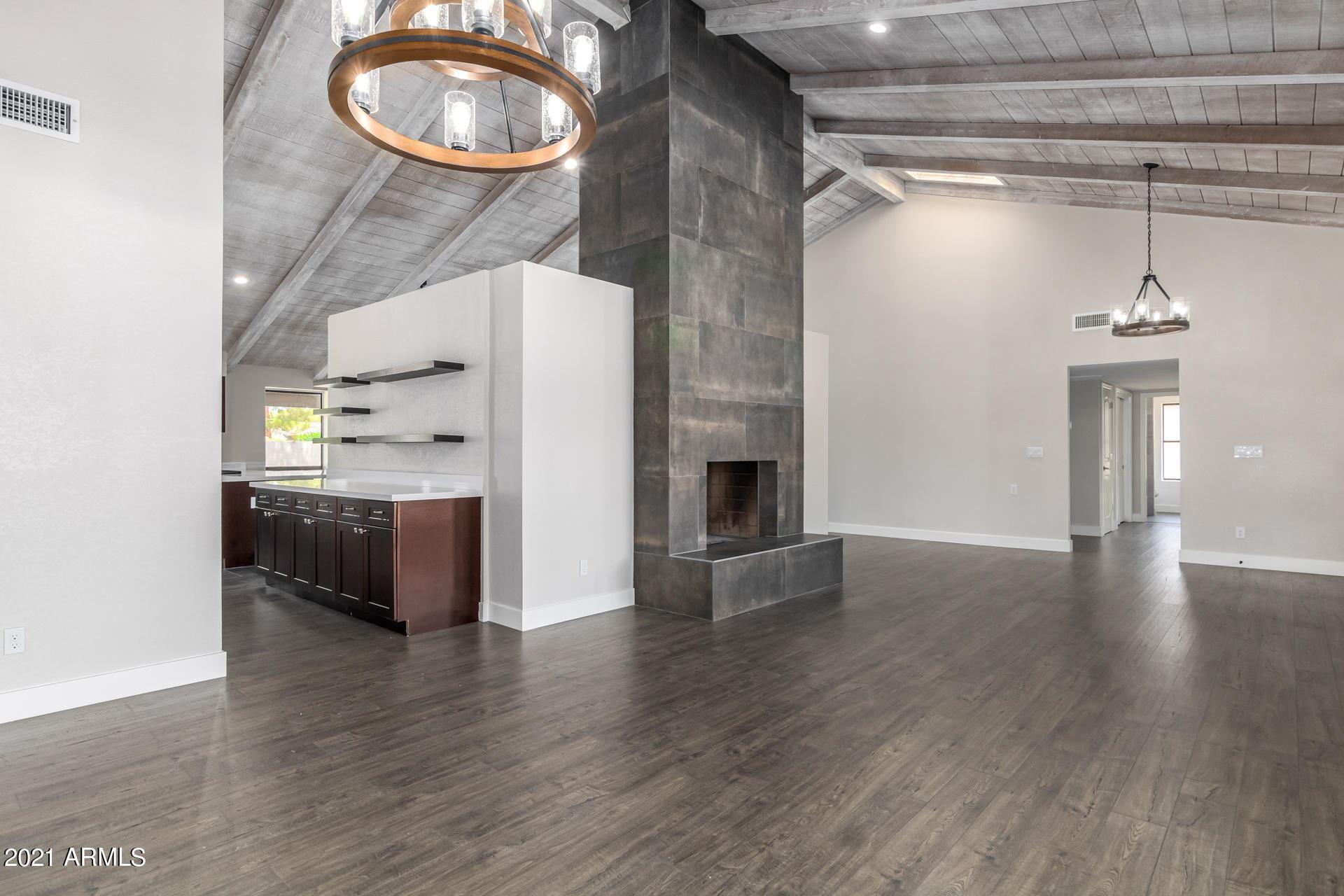 Photo of 7810 W BLUEFIELD Avenue, Glendale, AZ 85308 (MLS # 6232500)