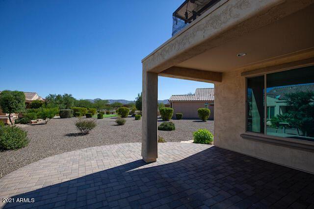 Photo of 19361 N 268TH Drive N, Buckeye, AZ 85396 (MLS # 6307501)