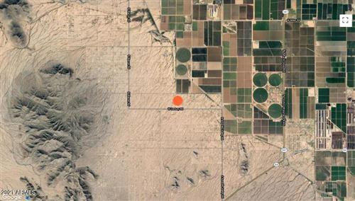 Tiny photo for 2545 N HICKORY Road, Maricopa, AZ 85139 (MLS # 6220502)