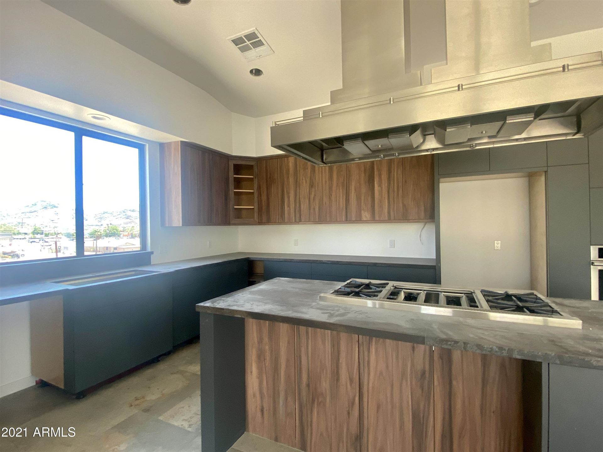 9721 N 5TH Street, Phoenix, AZ 85020 - MLS#: 6204502