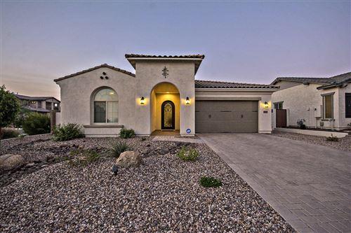 Photo of 9450 W DALEY Lane, Peoria, AZ 85383 (MLS # 6150503)