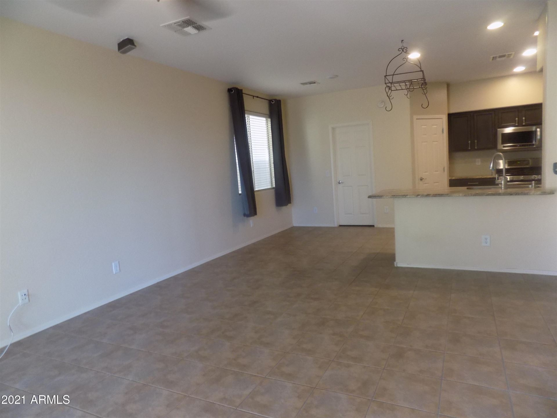 Photo of 4419 W POWELL Drive, New River, AZ 85087 (MLS # 6242503)