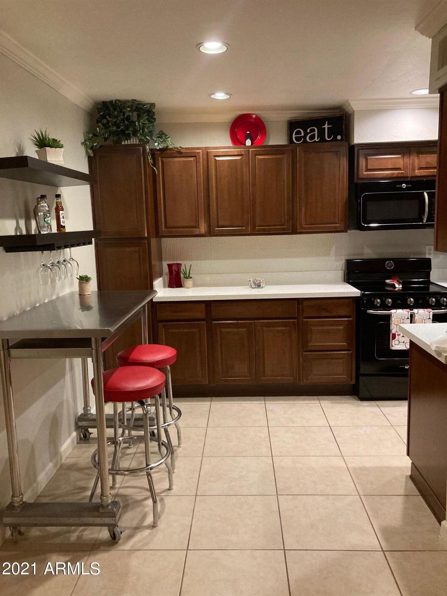 3313 N 68TH Street #243, Scottsdale, AZ 85251 - MLS#: 6293503