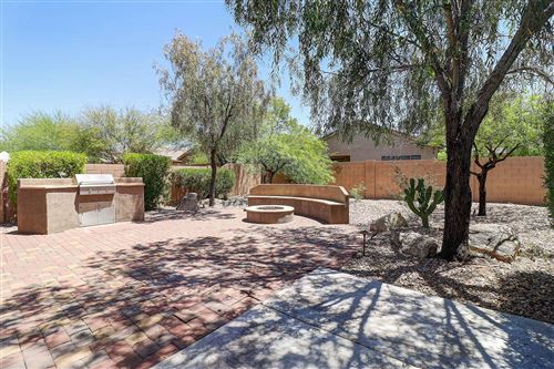 Photo of 40113 N THUNDER HILLS Court, Anthem, AZ 85086 (MLS # 6090504)