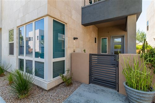 Photo of 9001 E SAN VICTOR Drive #2013, Scottsdale, AZ 85258 (MLS # 6114504)
