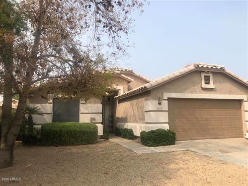 Photo of 10926 W Almeria Road, Avondale, AZ 85392 (MLS # 6131504)