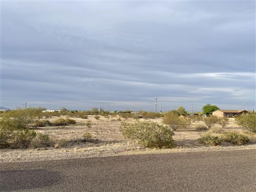 Photo of 489XX W Huisatch Road, Maricopa, AZ 85139 (MLS # 6220504)