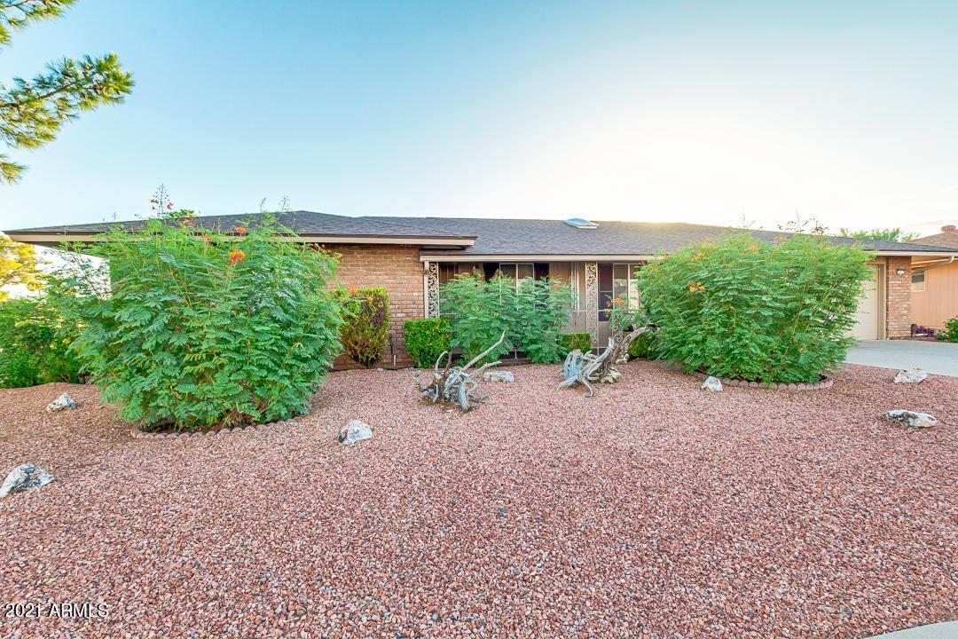 10115 W SHASTA Drive, Sun City, AZ 85351 - MLS#: 6230504