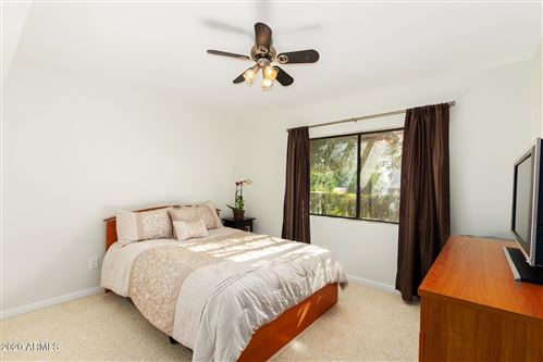 Tiny photo for 6245 E EVANS Drive, Scottsdale, AZ 85254 (MLS # 6171505)