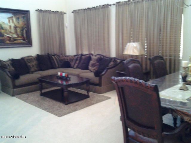 Photo of 9013 W Kerby Avenue, Tolleson, AZ 85353 (MLS # 6232505)