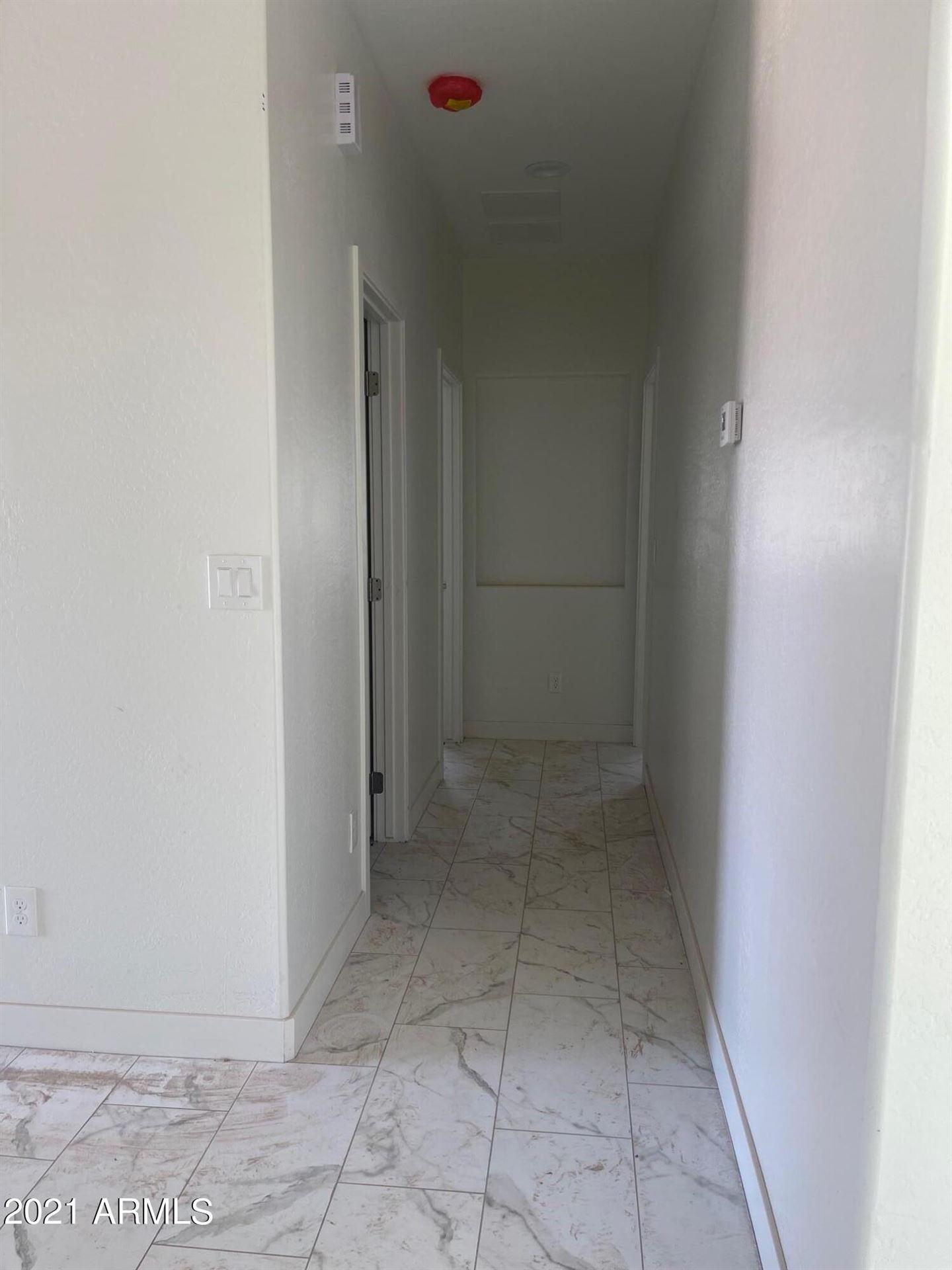Photo of 21718 W ROOSEVELT Avenue, Wittmann, AZ 85361 (MLS # 6296505)