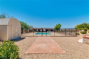 Tiny photo for 12828 N 113TH Avenue #5, Youngtown, AZ 85363 (MLS # 5963506)
