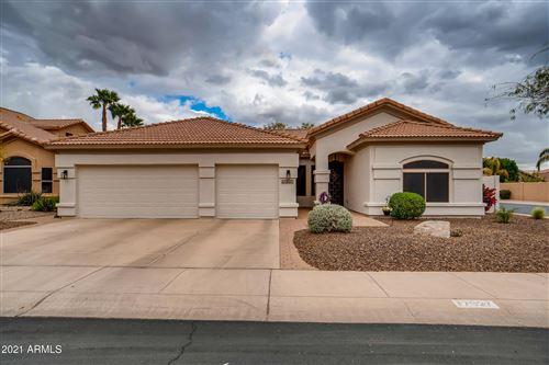 Photo of 17827 N 49TH Place, Scottsdale, AZ 85254 (MLS # 6222506)