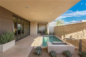 Photo of 5544 E STELLA Lane, Paradise Valley, AZ 85253 (MLS # 5821507)