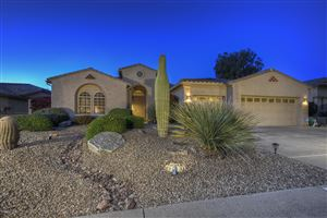 Photo of 10848 E ACACIA Drive, Scottsdale, AZ 85255 (MLS # 5927507)