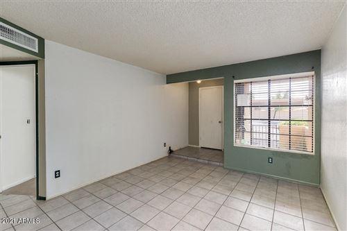 Tiny photo for 8625 E BELLEVIEW Place #1073, Scottsdale, AZ 85257 (MLS # 6180507)