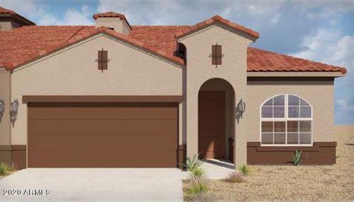 Photo of 1255 N ARIZONA Avenue #1300, Chandler, AZ 85225 (MLS # 6185507)