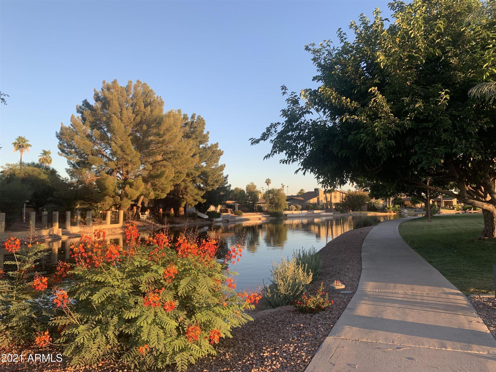 2146 W ISABELLA Avenue #247, Mesa, AZ 85202 - MLS#: 6247507