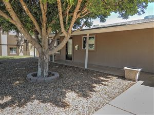 Photo of 8417 E MACKENZIE Drive, Scottsdale, AZ 85251 (MLS # 5966509)