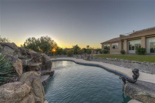 Photo of 36433 N 14TH Street, Phoenix, AZ 85086 (MLS # 5994509)