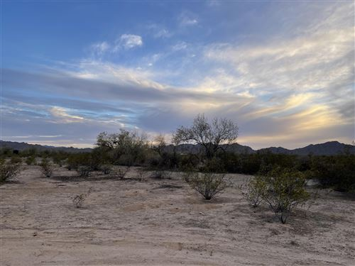 Tiny photo for 514XX W Ventada Road, Maricopa, AZ 85139 (MLS # 6220509)