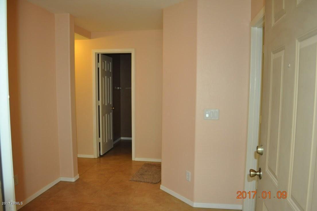 Photo of 12547 W LISBON Lane, El Mirage, AZ 85335 (MLS # 6197509)