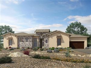 Photo of 29504 N 55TH Place, Cave Creek, AZ 85331 (MLS # 5947510)