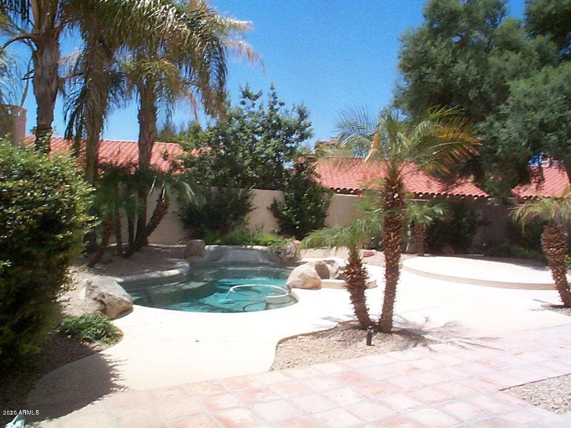 8592 N 84TH Place, Scottsdale, AZ 85258 - MLS#: 6100510