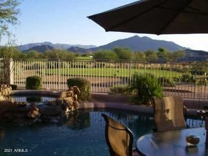 Photo of 34237 N 43RD Street, Cave Creek, AZ 85331 (MLS # 6266510)