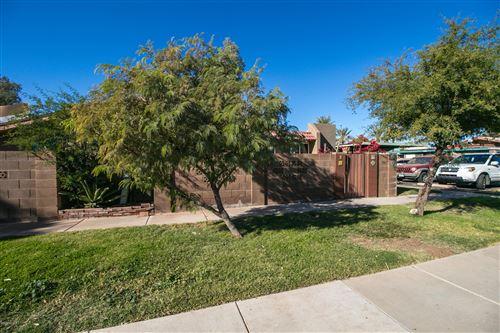 Photo of 624 N Santa Barbara -- #1, Mesa, AZ 85201 (MLS # 6167511)