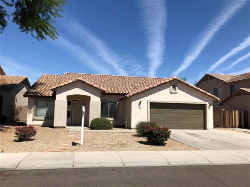 Photo of 9651 N 85TH Drive, Peoria, AZ 85345 (MLS # 6234511)