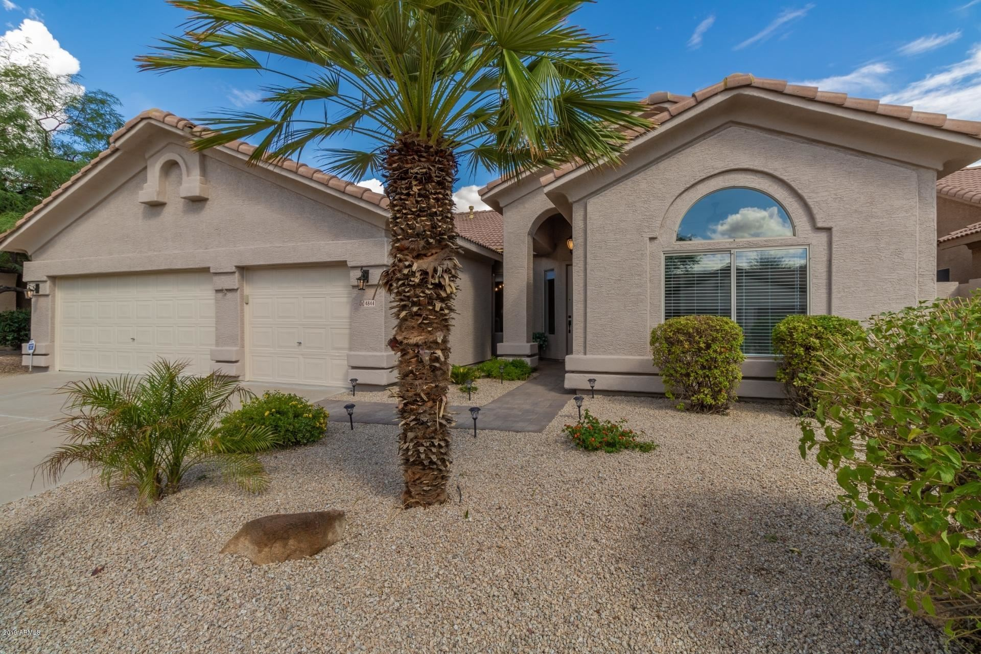 Luxury Waterfront Homes In Gilbert Chandler Tempe