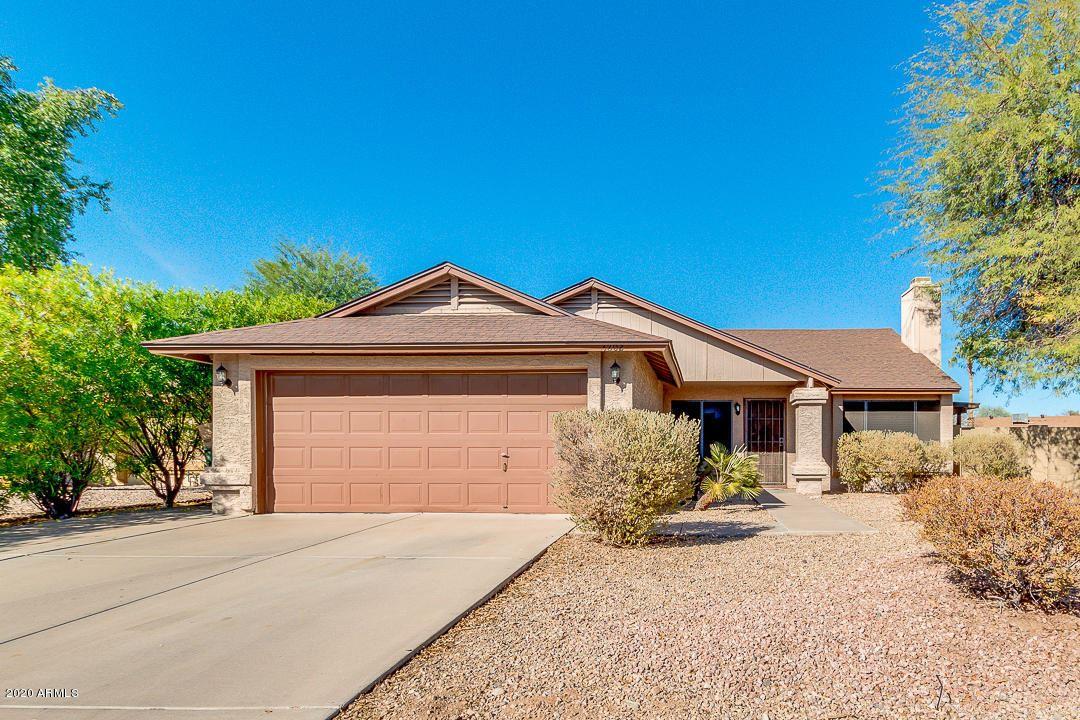 3202 W POTTER Drive, Phoenix, AZ 85027 - MLS#: 6159511