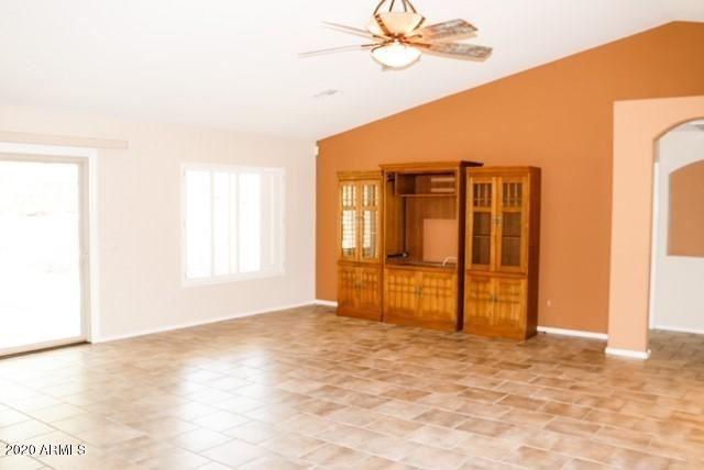 Photo of 3048 N 152ND Drive, Goodyear, AZ 85395 (MLS # 6231511)