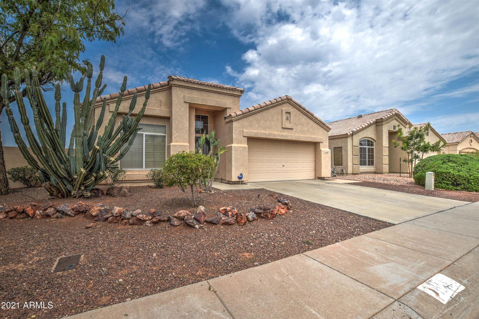 Photo of 11234 W AMELIA Avenue, Avondale, AZ 85392 (MLS # 6268511)