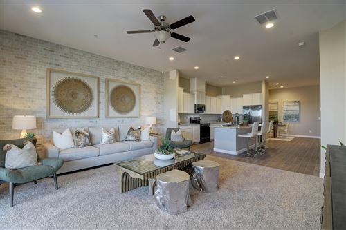 Photo of 1255 N ARIZONA Avenue #1301, Chandler, AZ 85225 (MLS # 6185512)