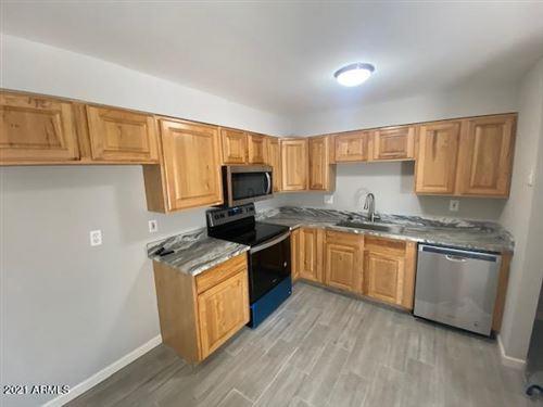 Photo of 3836 E LUDLOW Drive, Phoenix, AZ 85032 (MLS # 6253512)