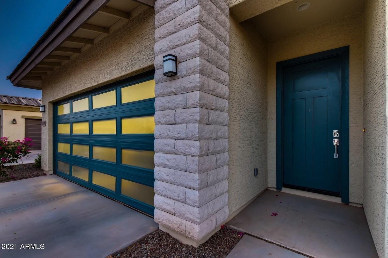 Photo of 17608 N ROSA Drive, Maricopa, AZ 85138 (MLS # 6248512)