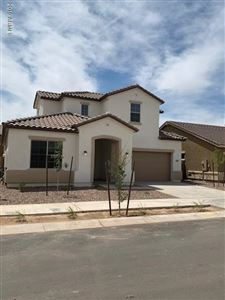Photo of 21061 E VIA DEL SOL --, Queen Creek, AZ 85142 (MLS # 5863513)