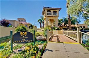 Photo of 9707 E MOUNTAIN VIEW Road #2405, Scottsdale, AZ 85258 (MLS # 5966513)