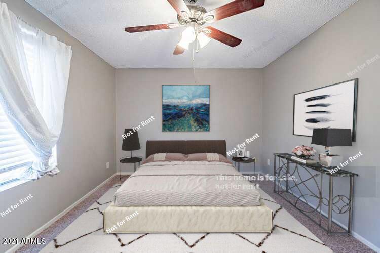 Photo of 753 N 96TH Street, Mesa, AZ 85207 (MLS # 6296513)